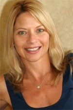 Melissa Spruce