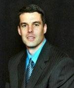 Steven Scanlan