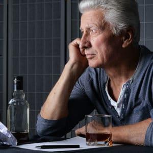 elder-alcohol