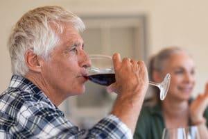 Palm Beach Alcohol Outpatient Detox