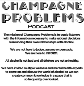 Our own Steven Scanlan MD participated in a podcast in regards to alcohol effects on our bodies..link attached below..